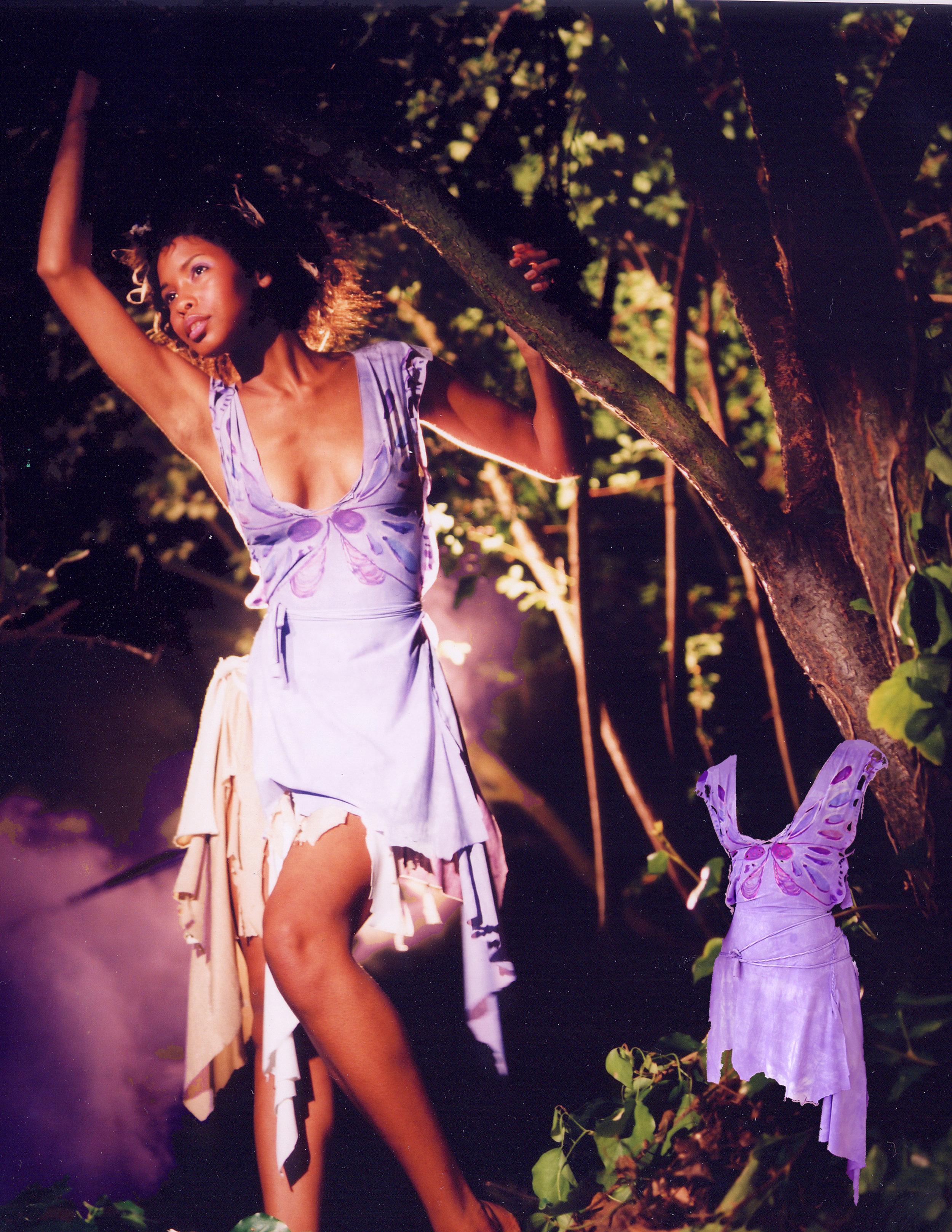 4 butterfly purple copy.jpg