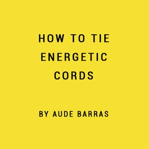 how to tie the energetic cords.jpg