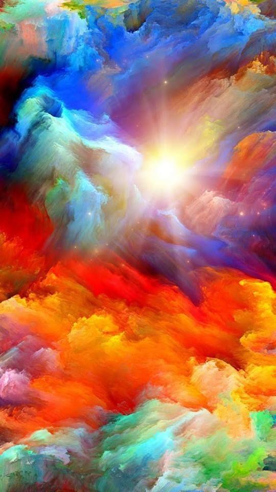 spectrum 2.jpg
