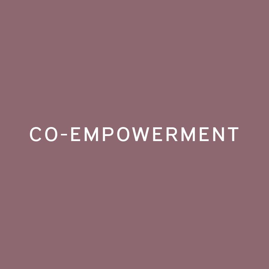 co-empowerment.jpg
