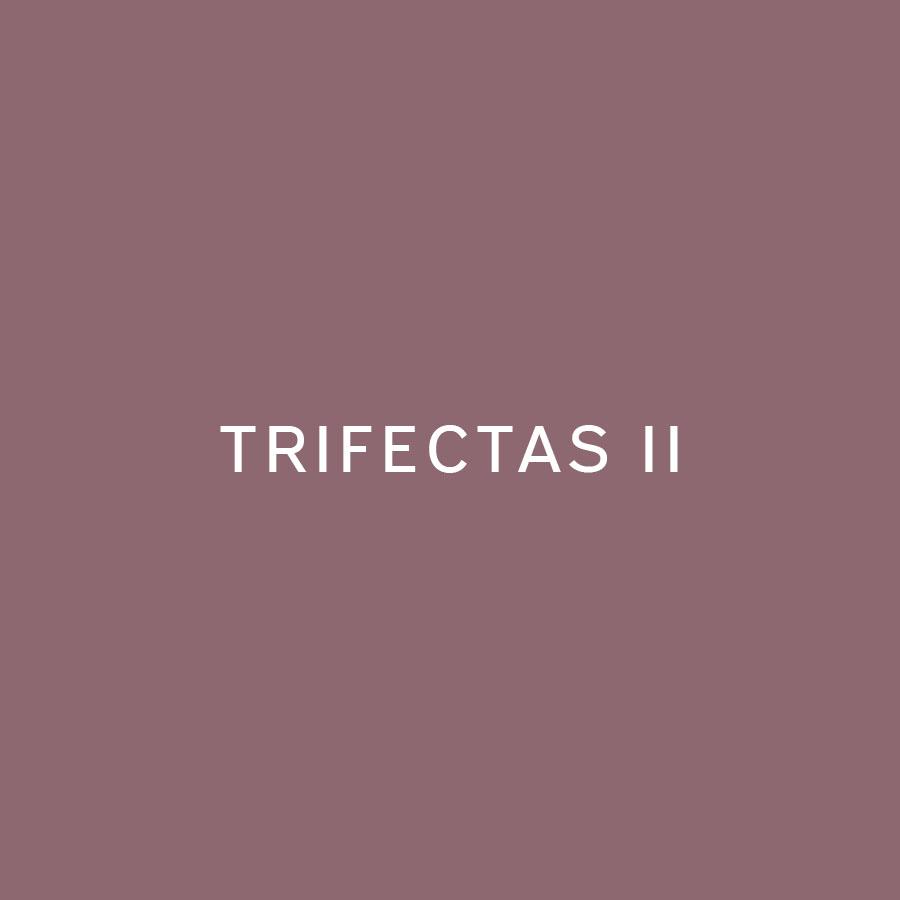 trifectas-ii.jpg
