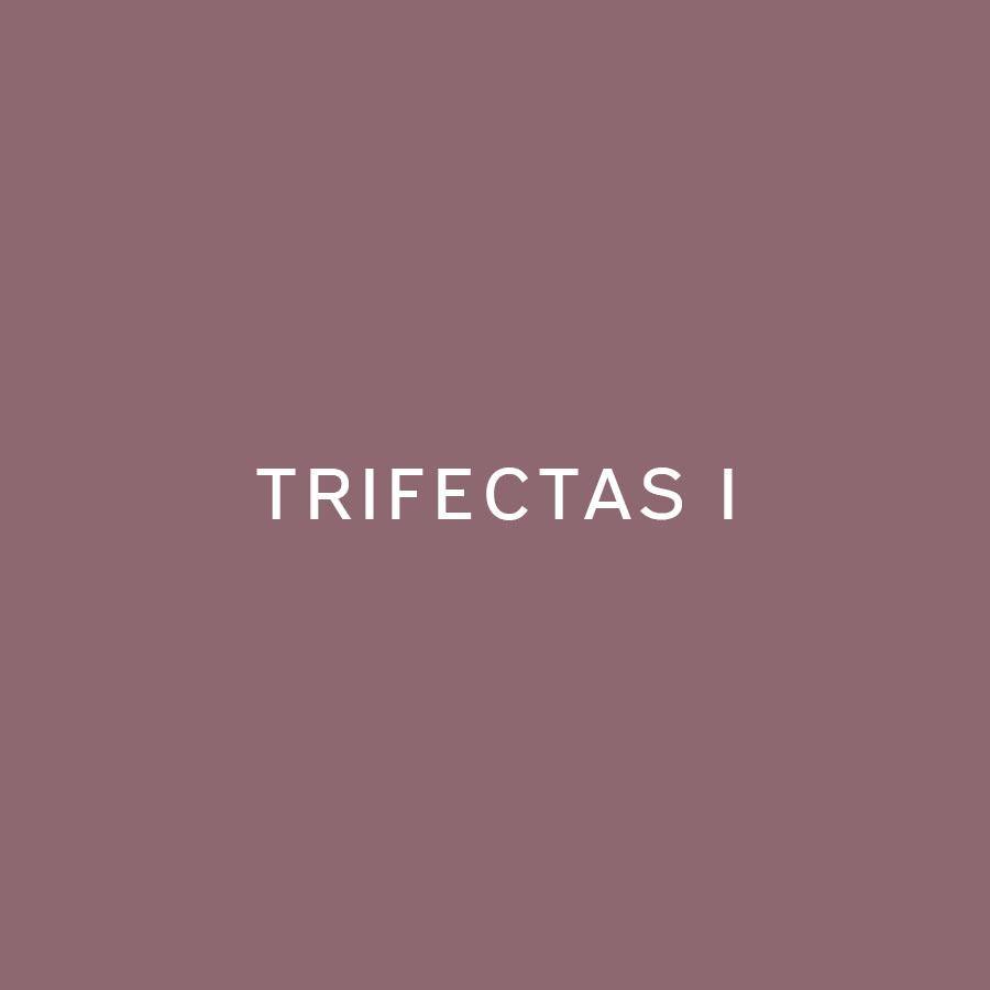 trifectas-i.jpg