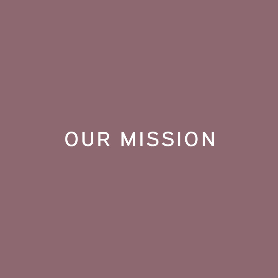 our-mission.jpg