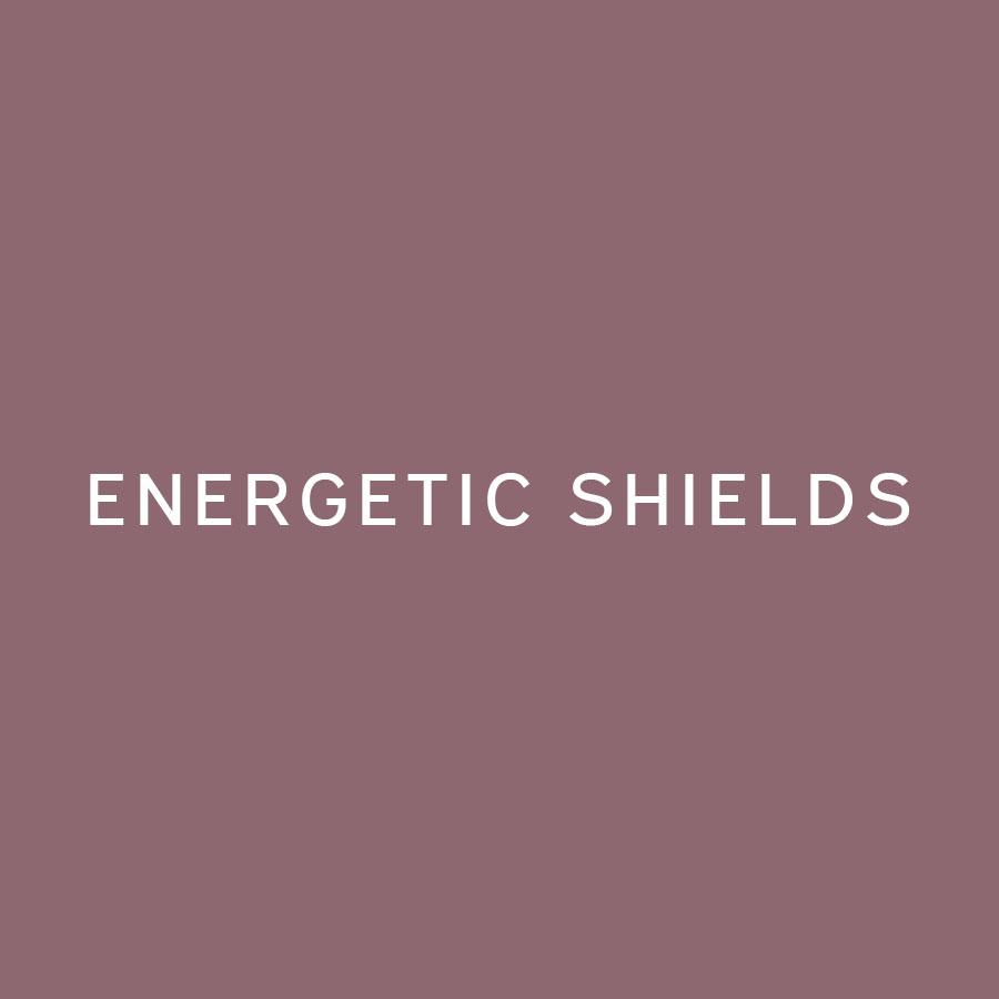 energetic-shields.jpg