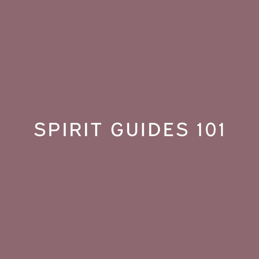 spirit-guides-101.jpg