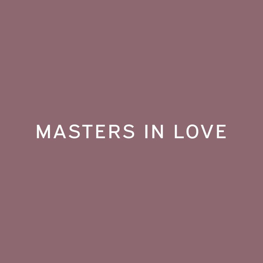 masters-in-love.jpg