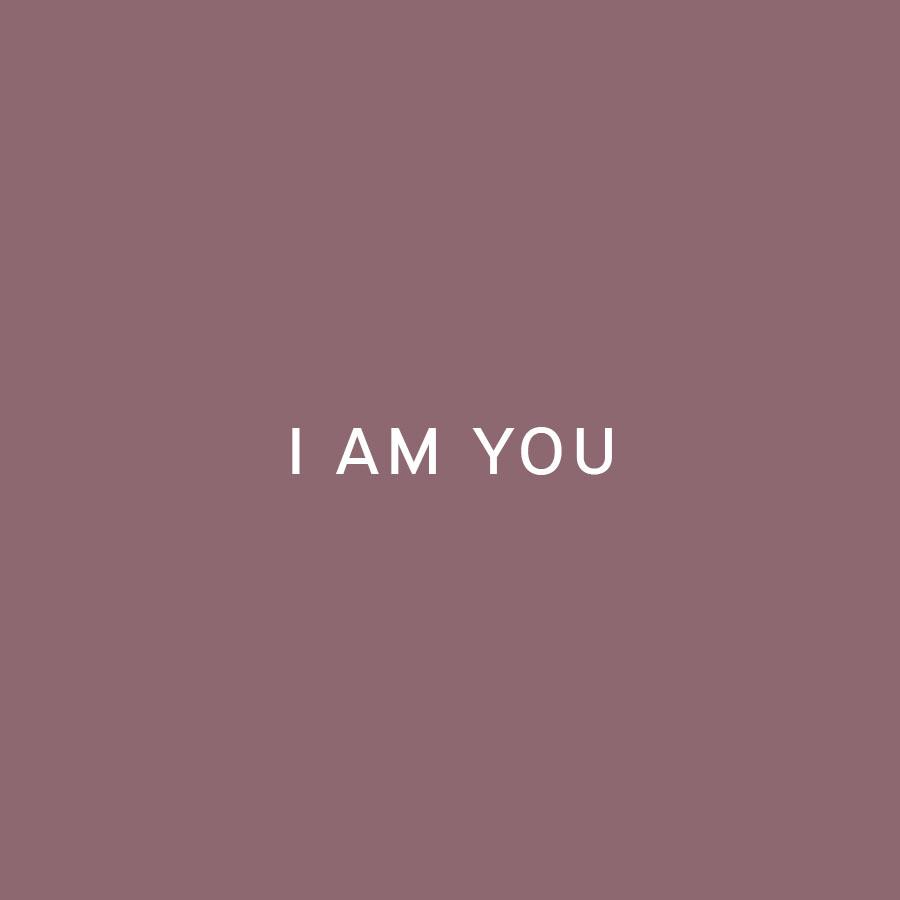 I-am-you.jpg