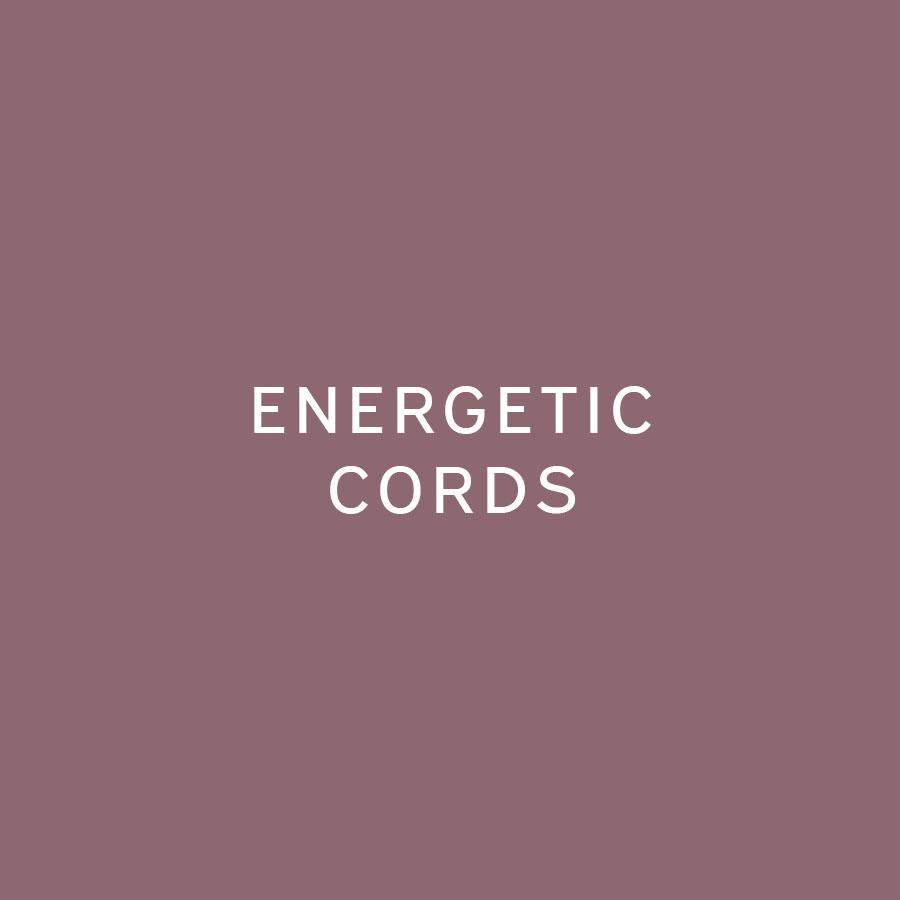 energetic-energy.jpg