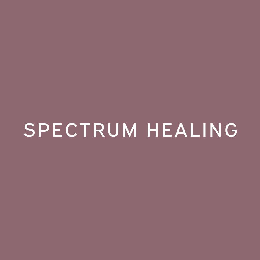 spectrum-healing.jpg