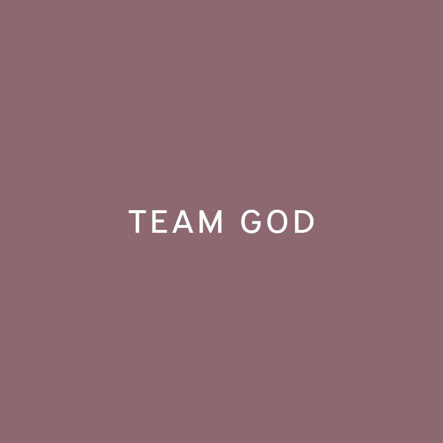 team-god.jpg