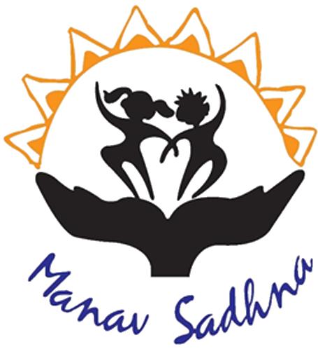 MS Logo copy.png