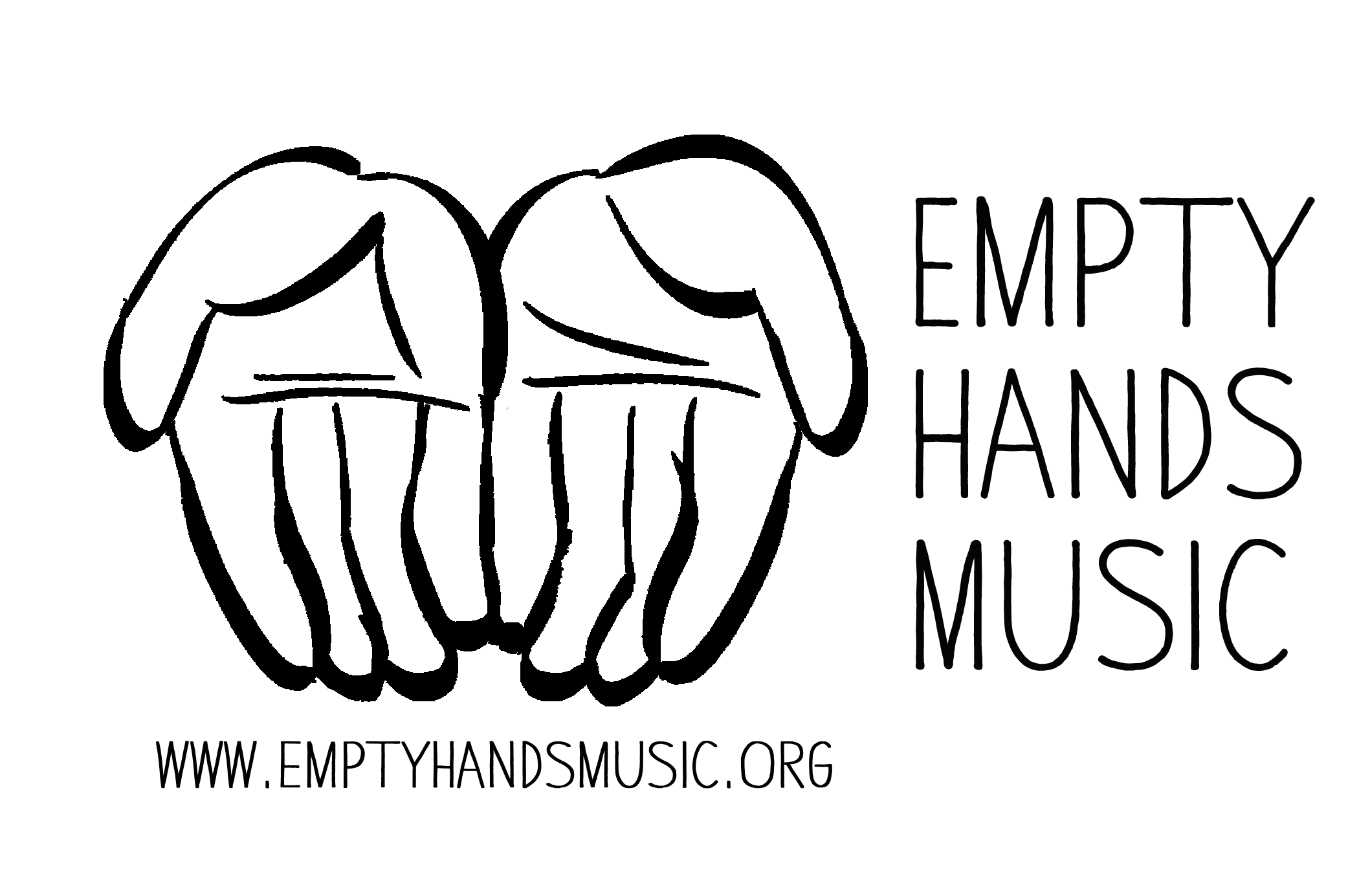 FINAL_HANDS_V1-black-v2-org.png