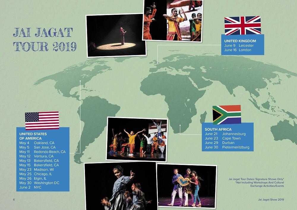 Brochure-6-Small.jpg