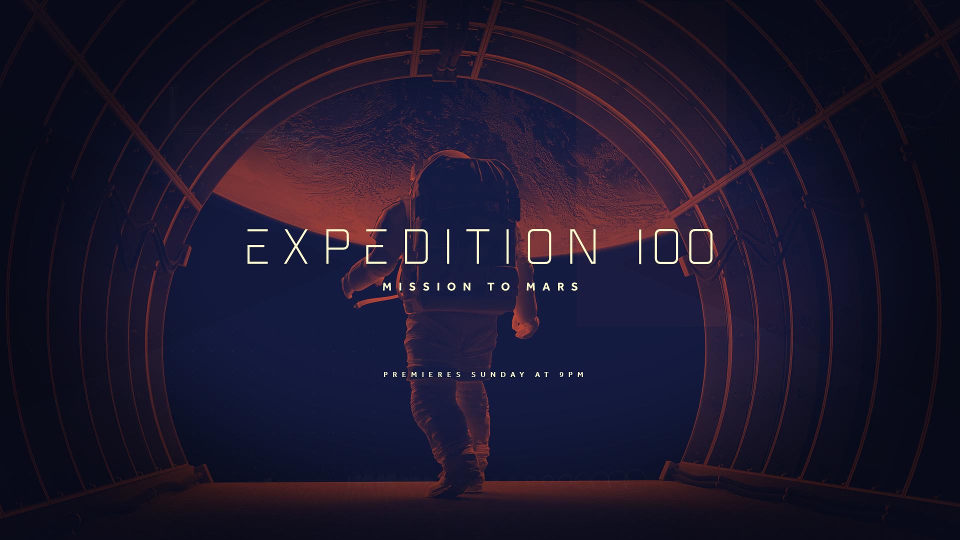 Exp100_Boards 5.jpg