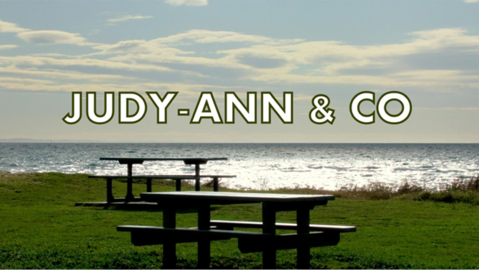 Judy Ann & Co.png