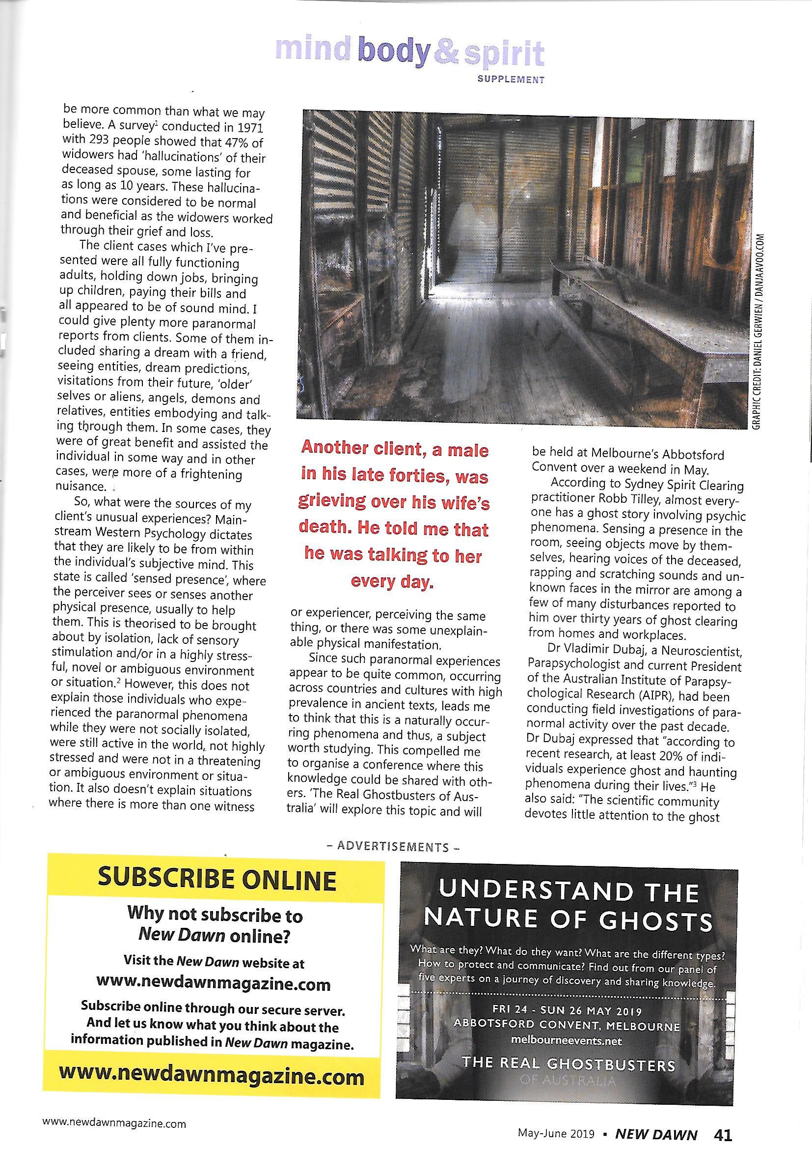 New Dawn article JBOK pg2.jpg