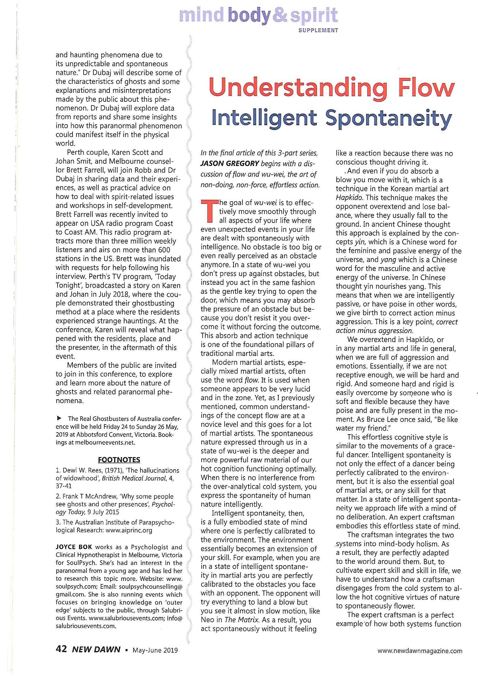 New Dawn article JBOK pg3.jpg