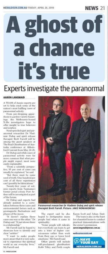Herald Sun ghostbusters cropped.jpg