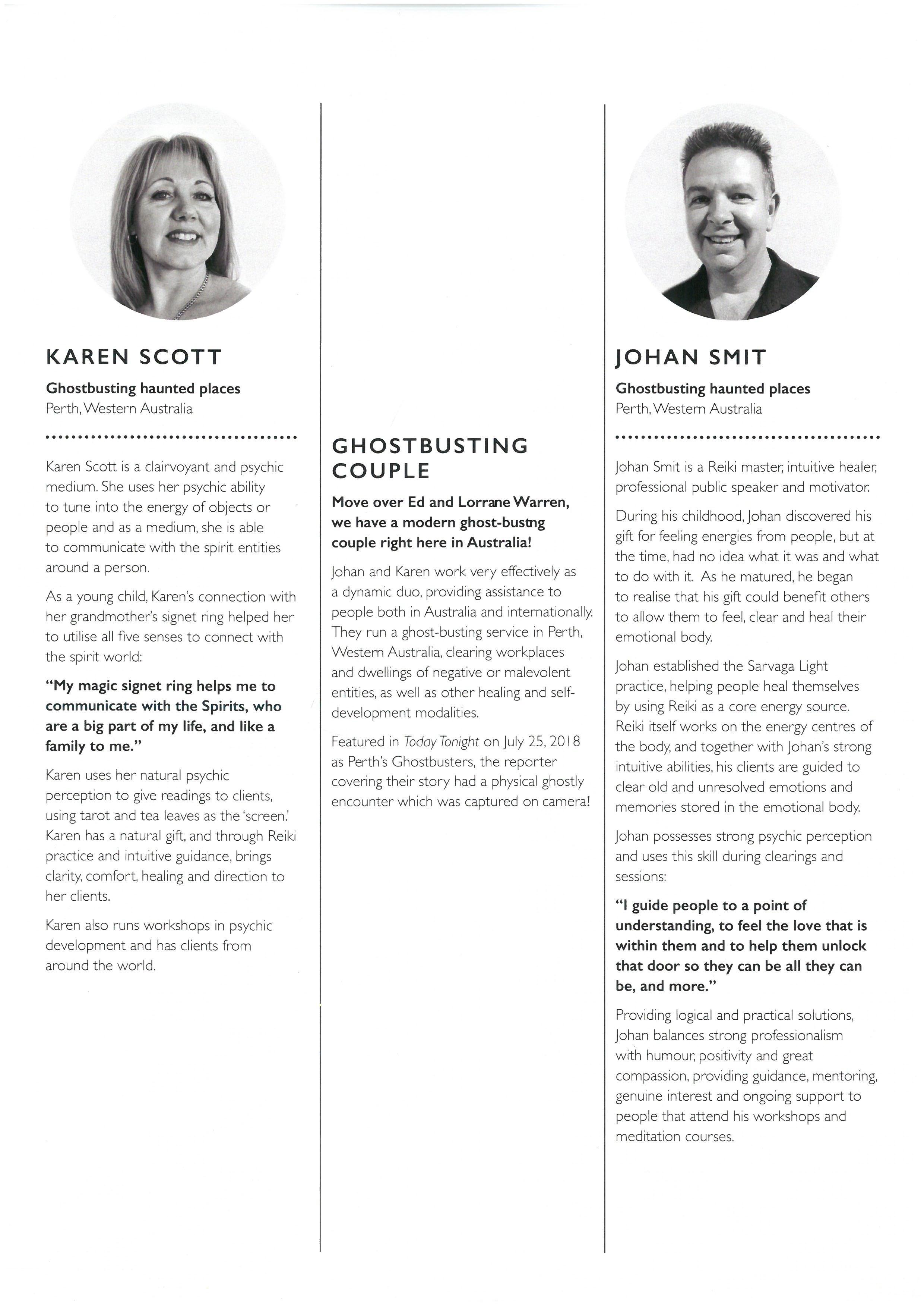 Johan & Karen blurb.jpg