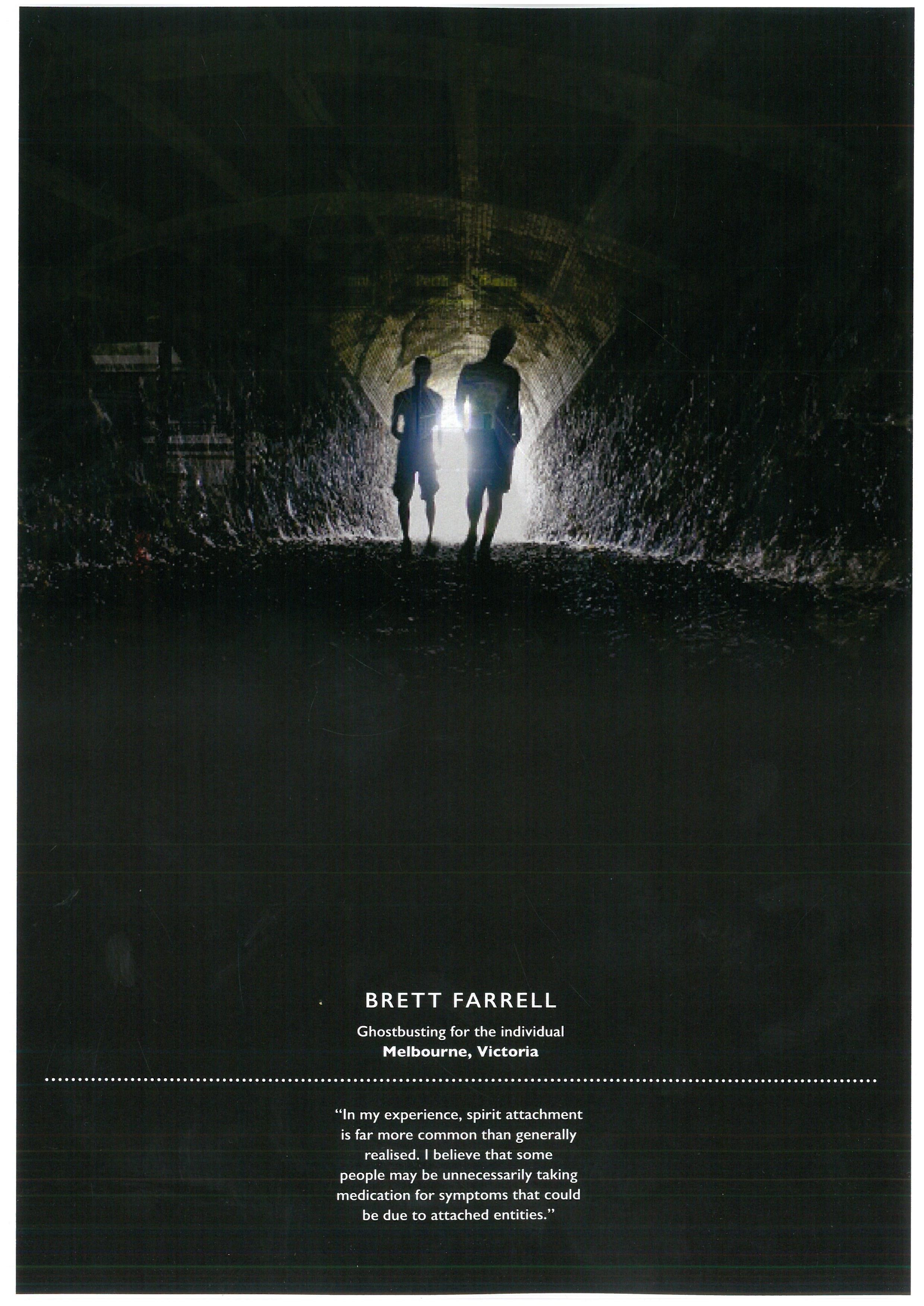 tunnel figures.jpg