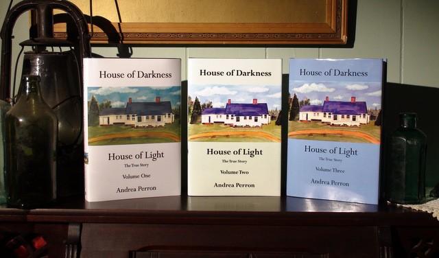 House of Light books.jpg