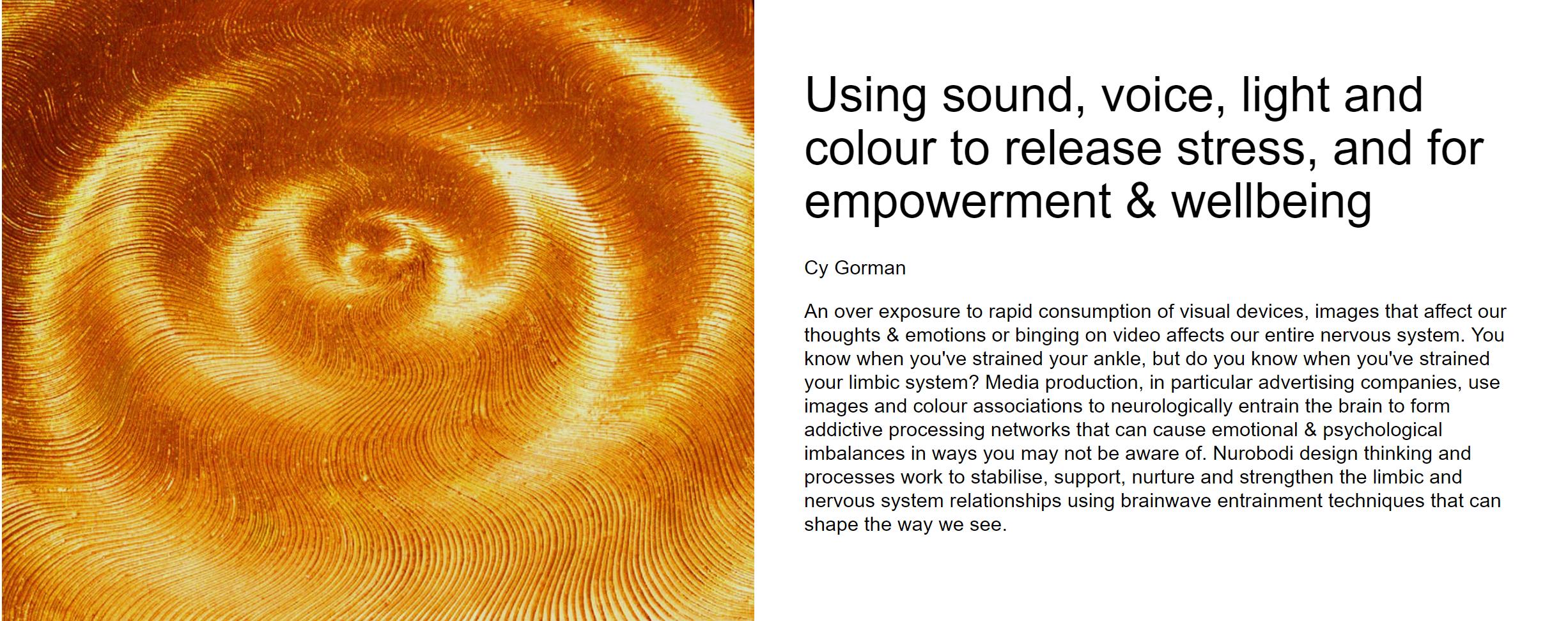 Sound light colour Cy.png