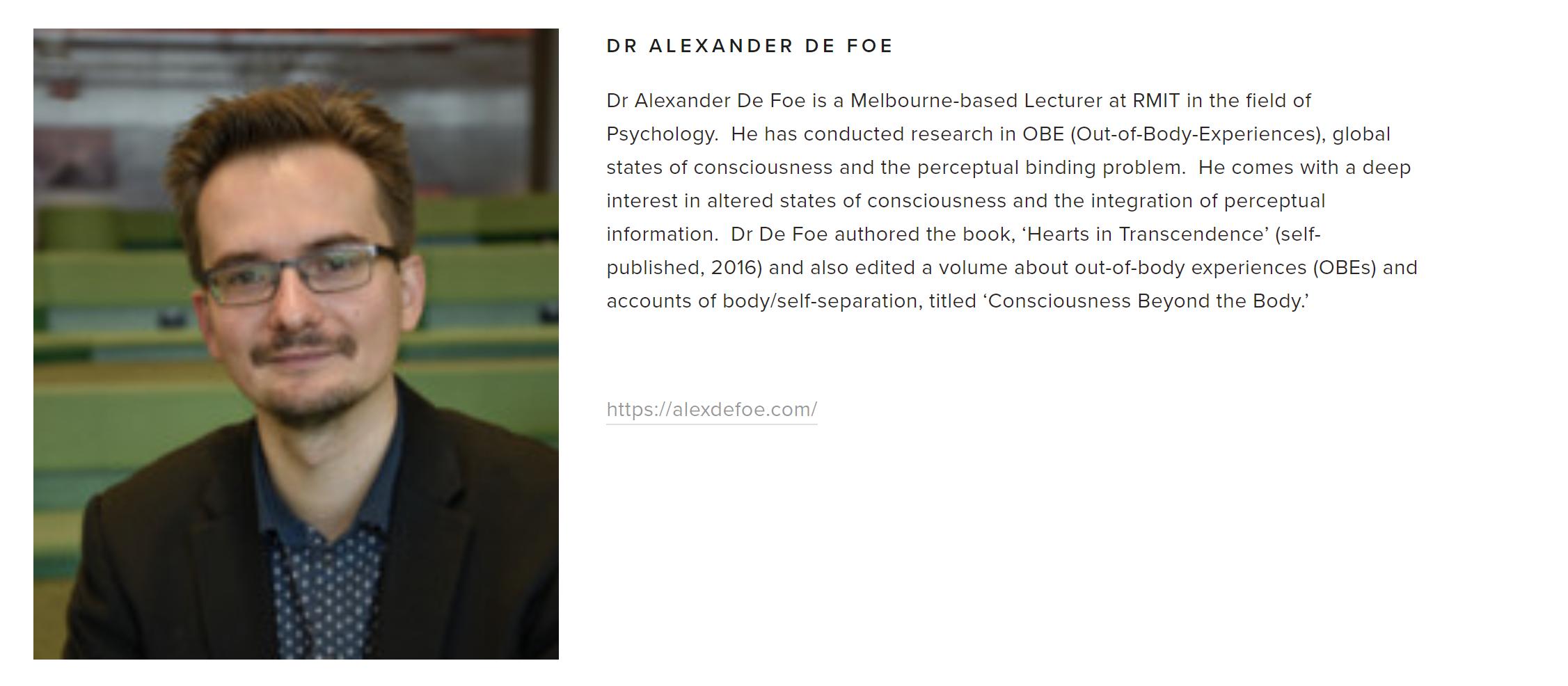 Alex De Foe.png