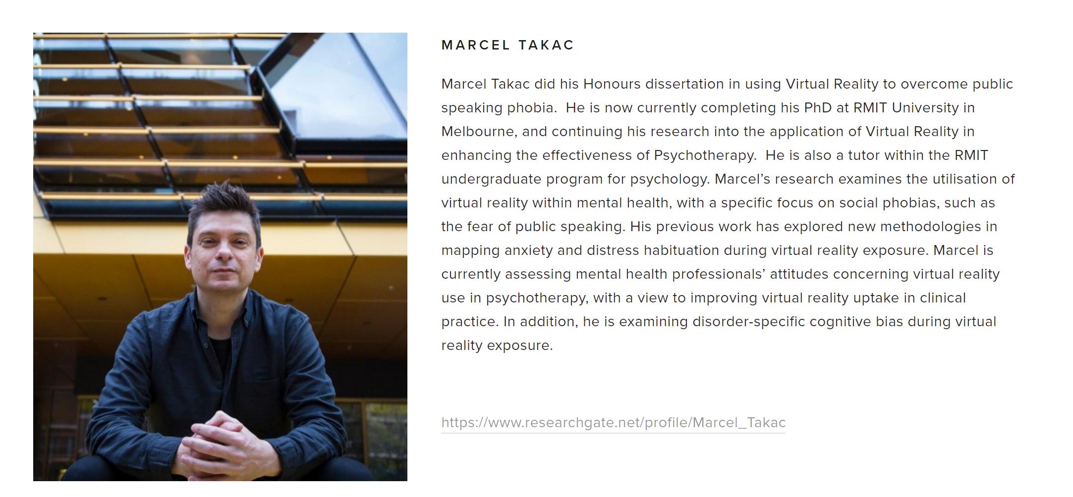 Marcel Takac.png