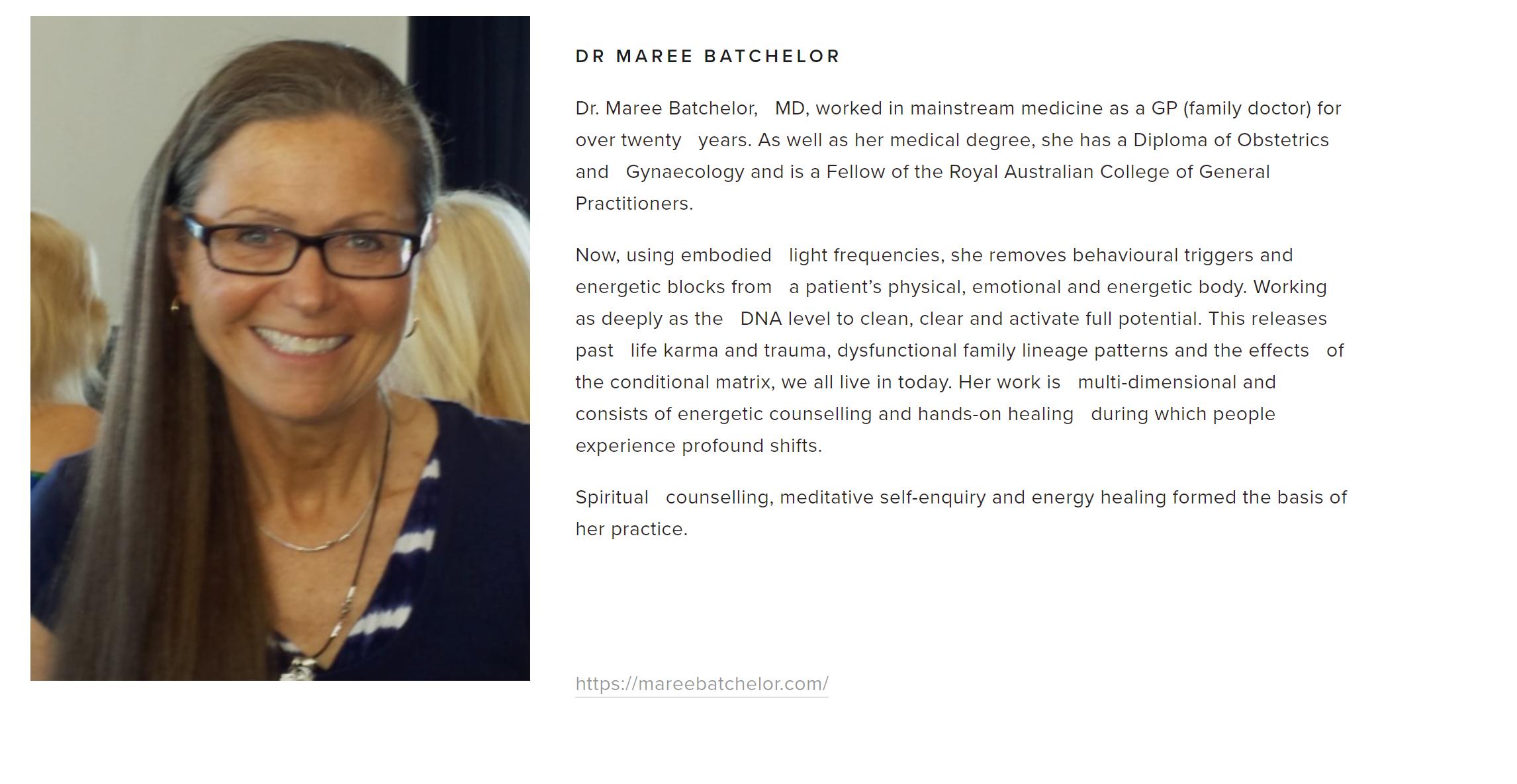 Maree Batchelor.png