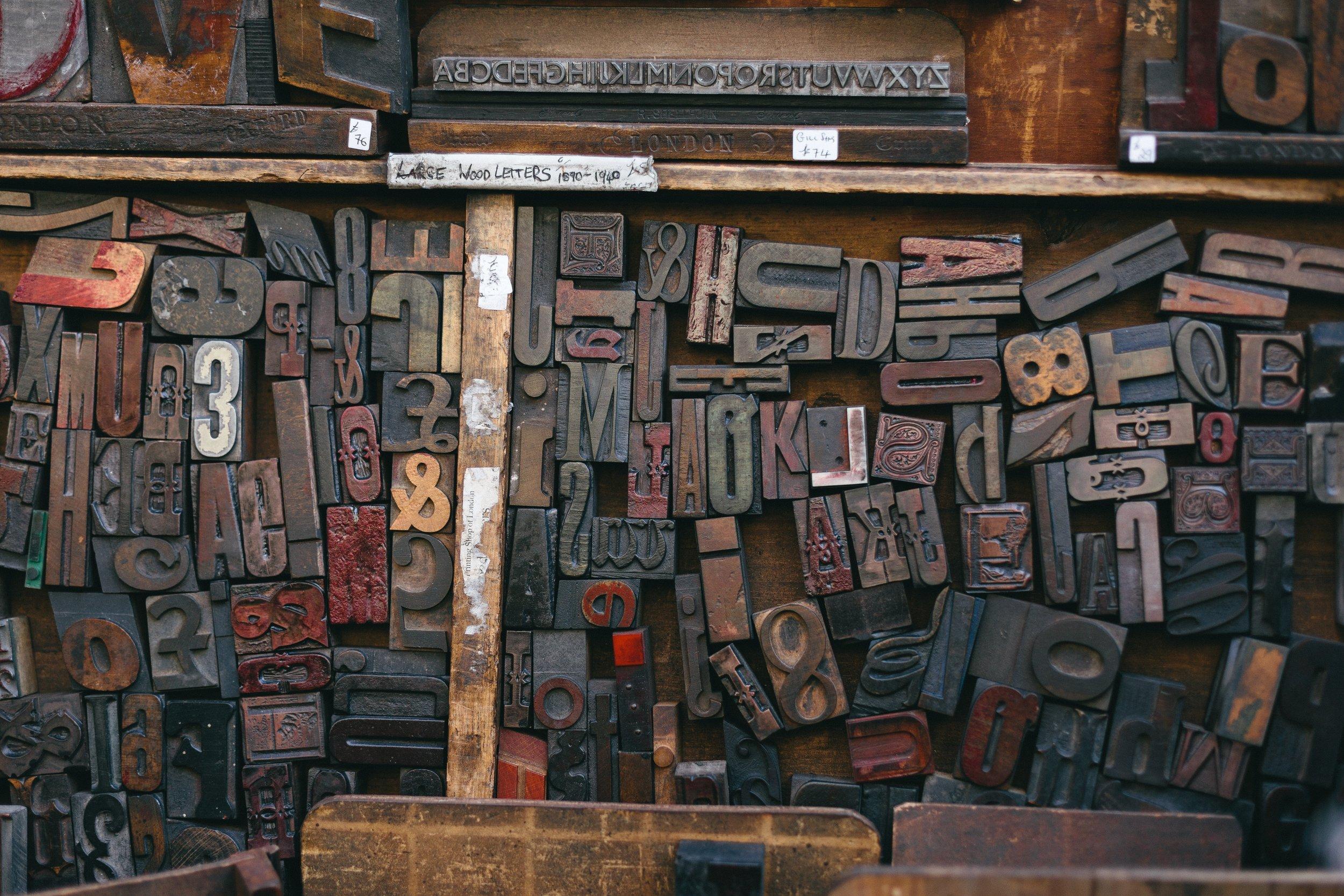 woodtype-846089.jpg