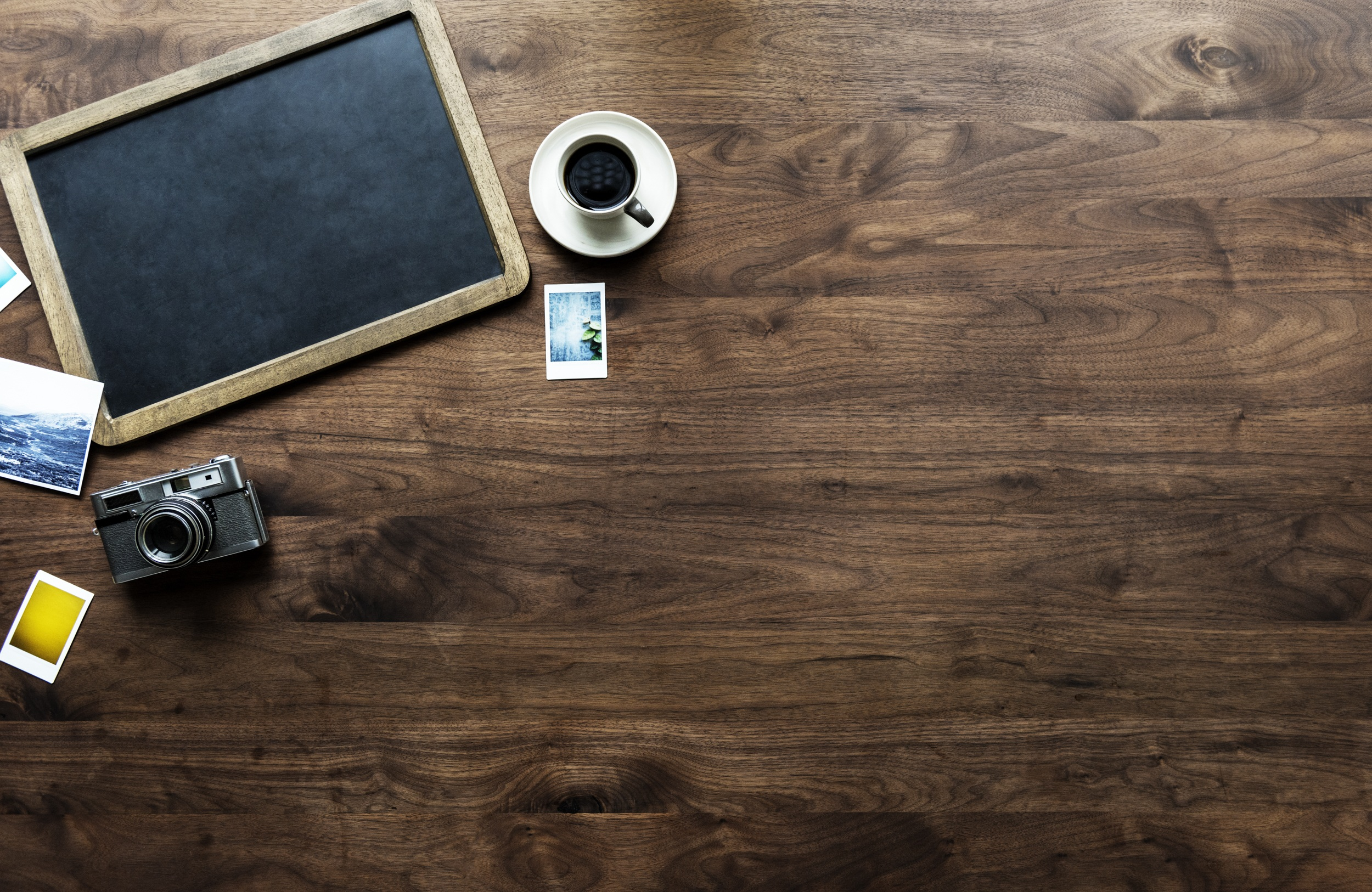 wood-3182655.jpg
