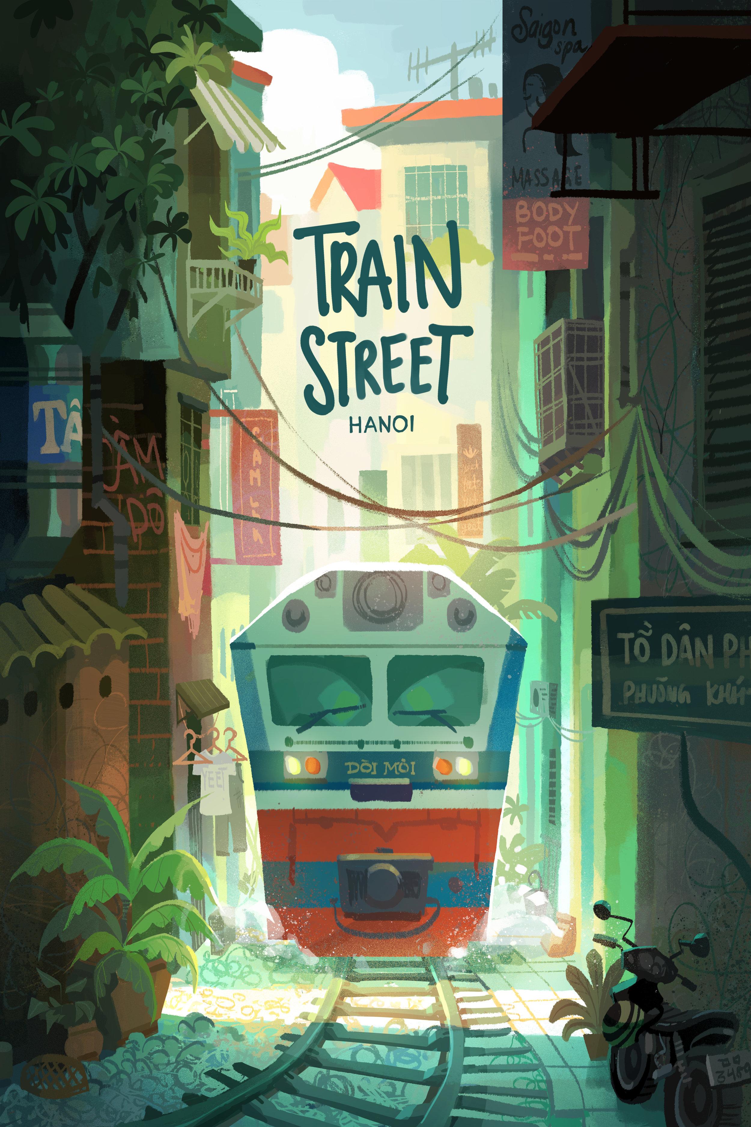 train street.jpg
