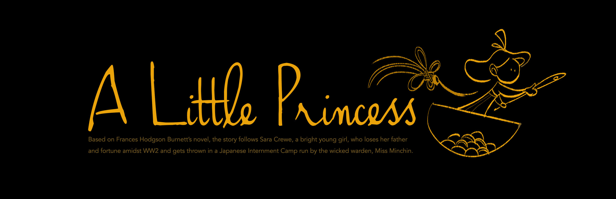 A Little Princess Title Card WEB.jpg