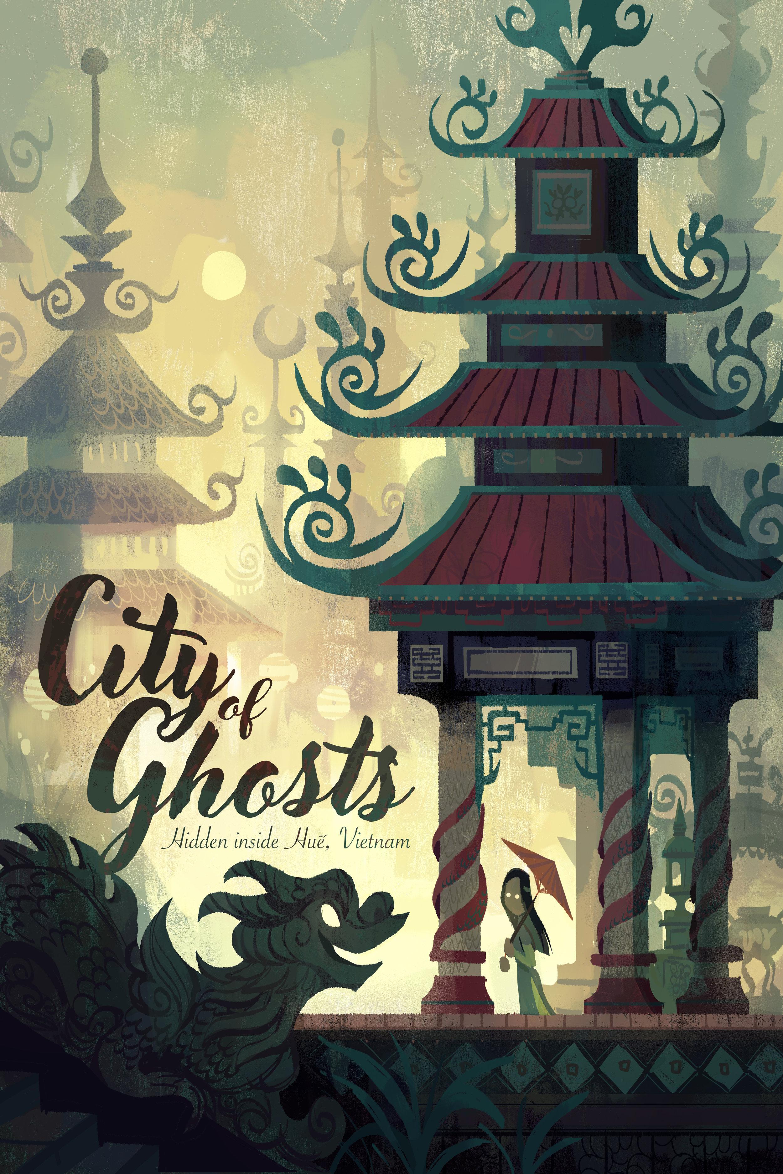 City Of Ghosts Hue FINAL- different fontidk JPEG.jpg