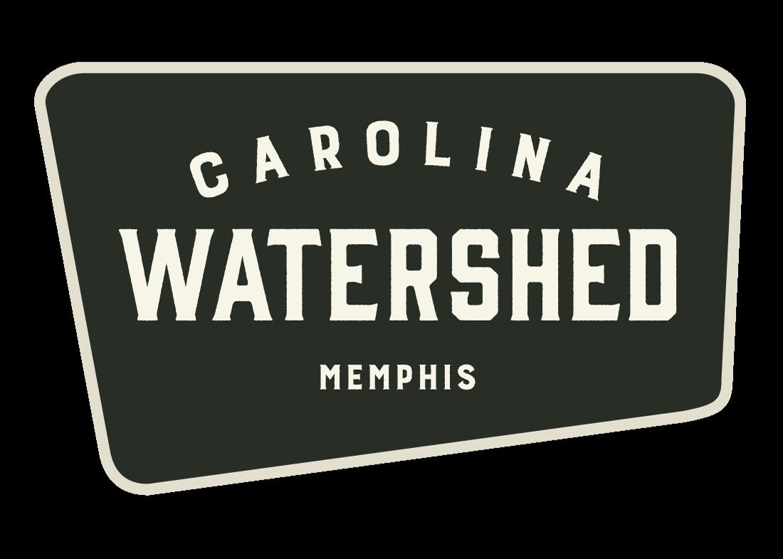 WATERSHED-MEMPHIS-WEB.png