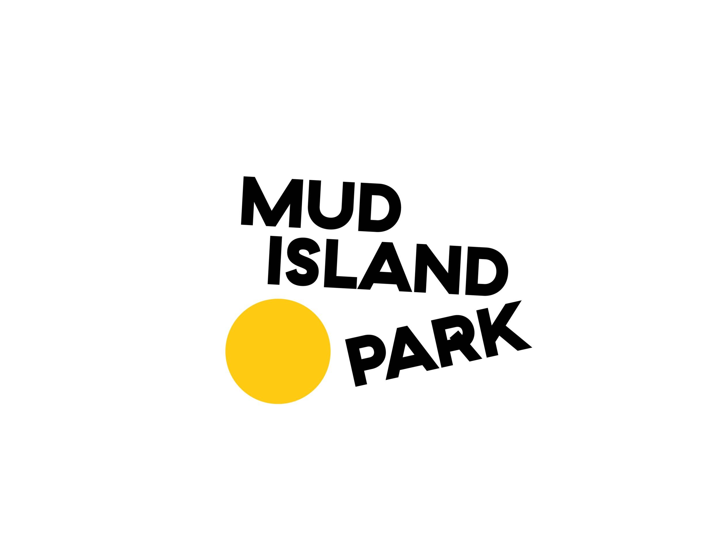 MEM_PARKS-MUDISLAND.jpg