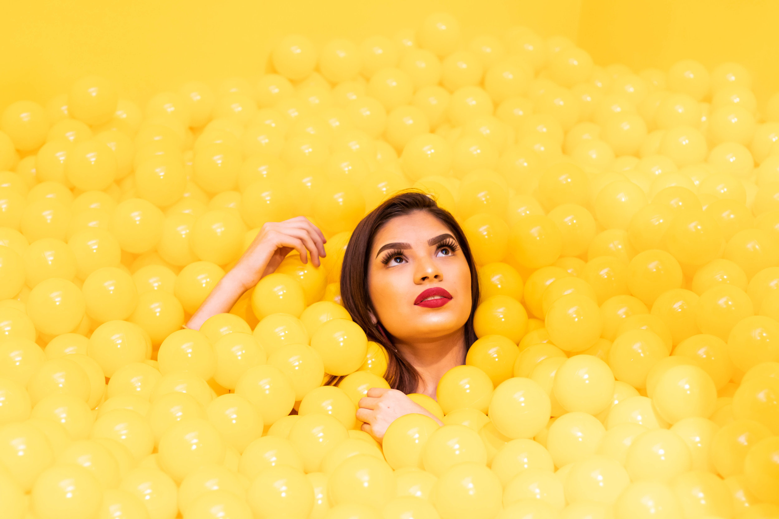 Chelsey Jimenez by ReaganJoy Photography 01.jpg