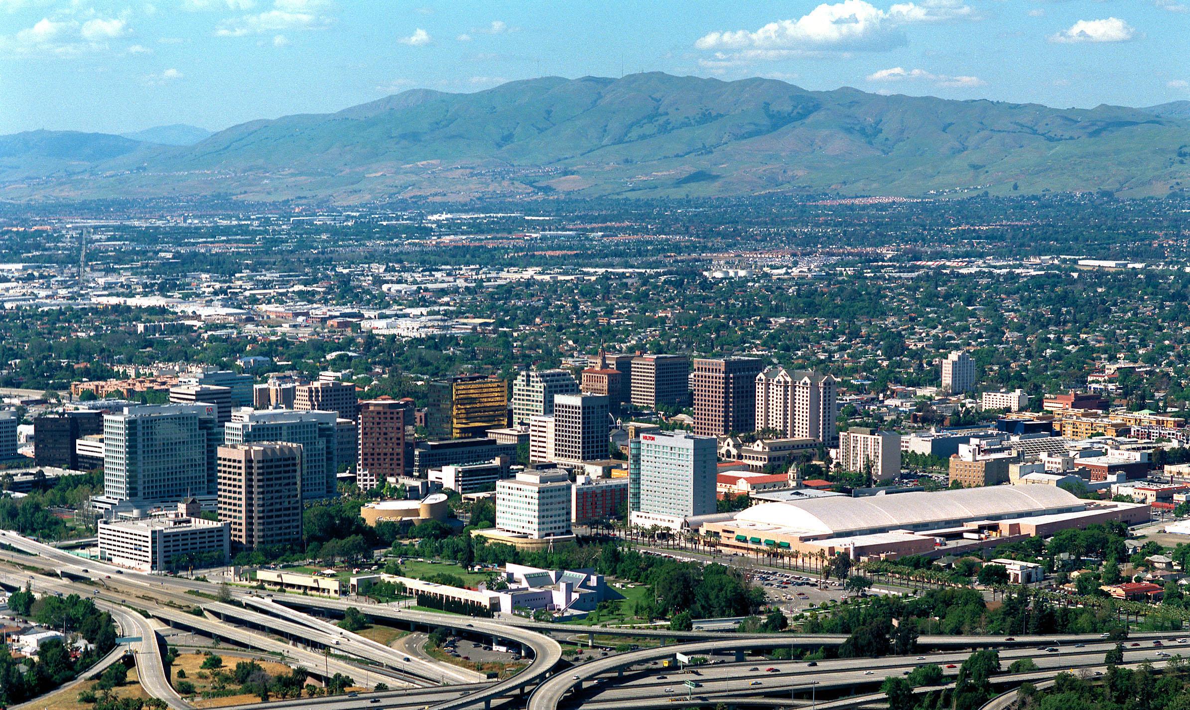 Aerial_downtownSJ.jpg
