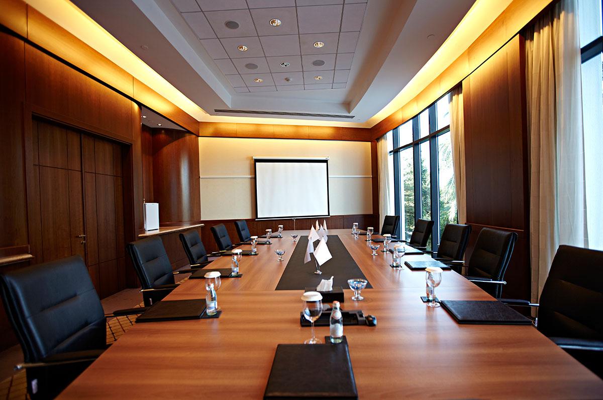 corporate-boardroom.jpg