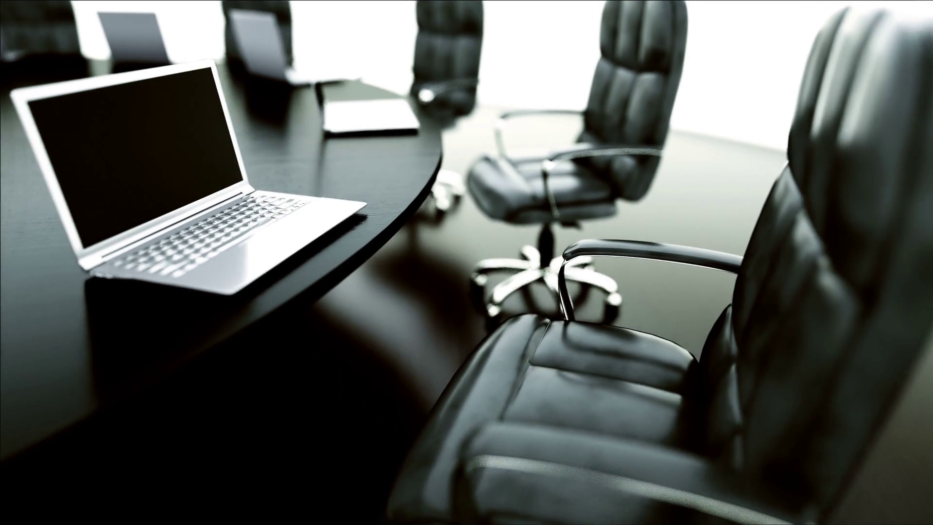 boardroom-meeting-room-and-conference-table-with-notebooks-business-concept_h4jm3r5kl_thumbnail-full01.png
