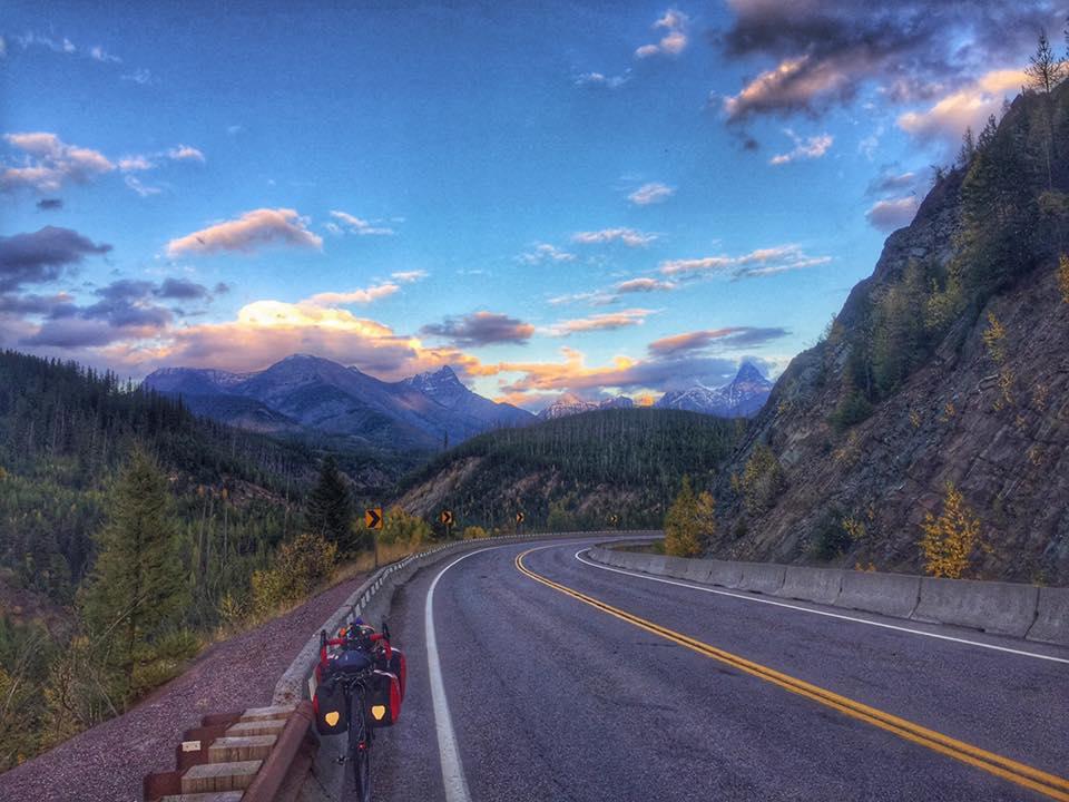 US Highway 2 Montana.jpg