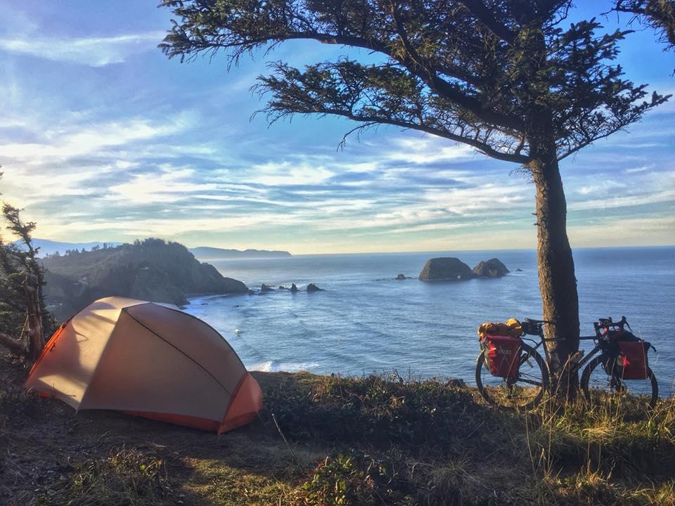 Drews tent at cape meres.jpg