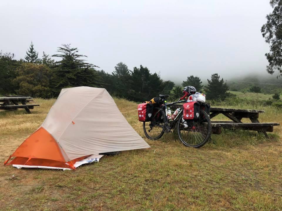 montera campsite.jpg