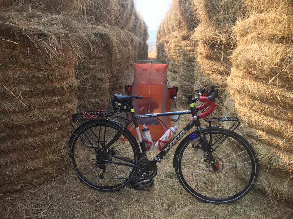 haystack fort.jpg