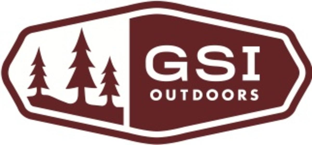 GSI-logo.jpg