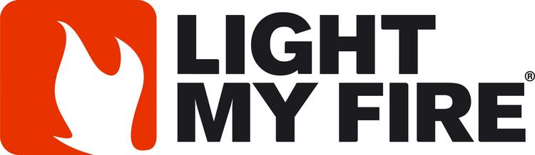 Light_My_Fire_Logo.png
