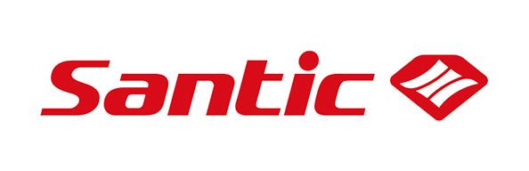 logo-santic.jpg