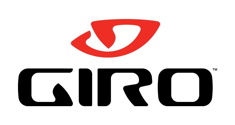 Giro_1.jpg