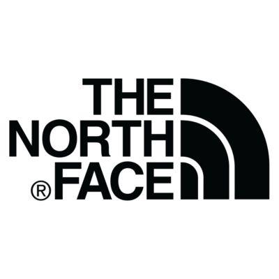 TNF-logo-google-1200x1200.jpeg