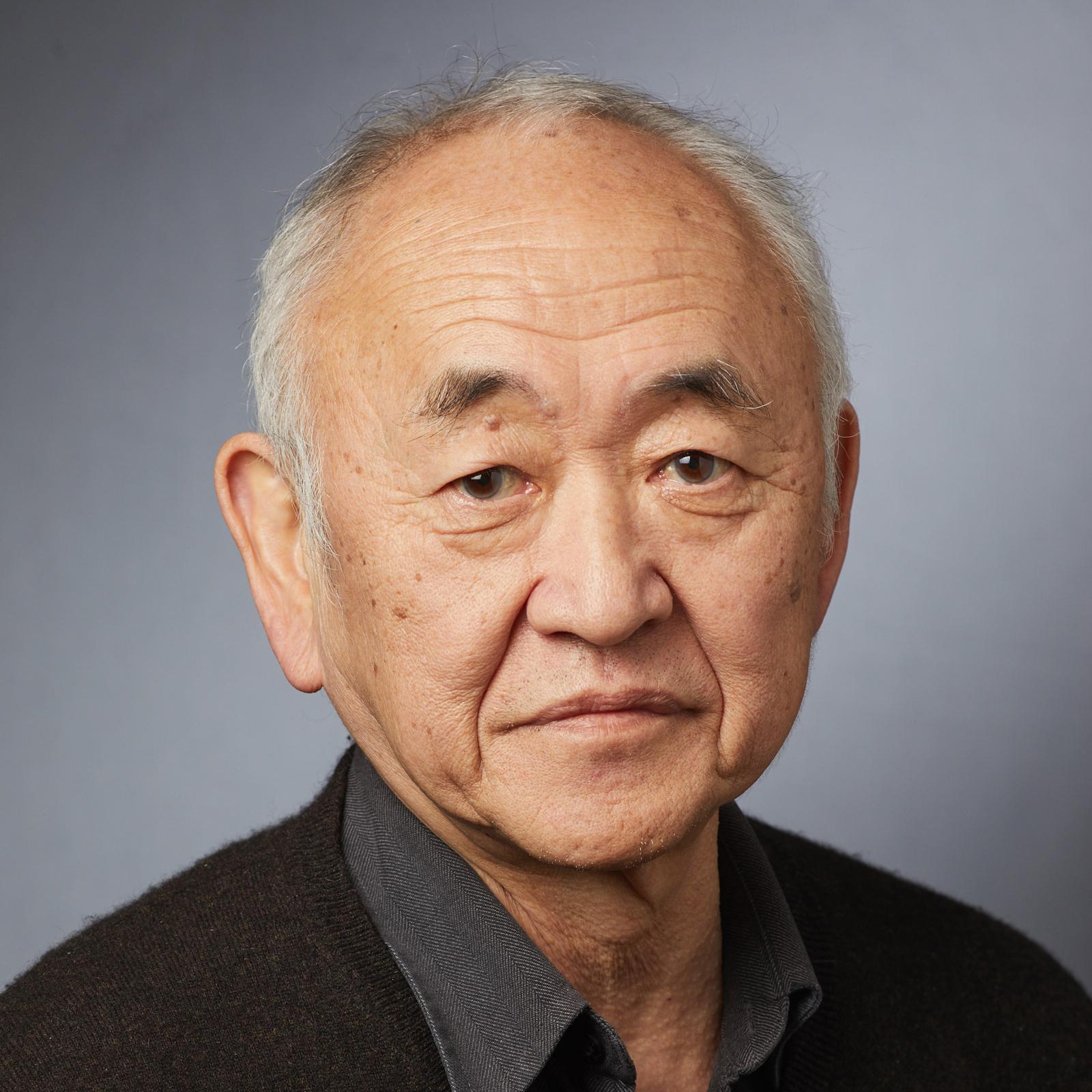 Yung-Chi Cheng, PhD  Yale University School of Medicine